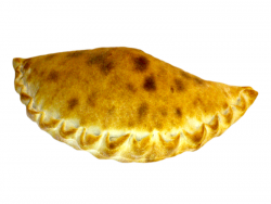 calzone-pizza_1483388484.png