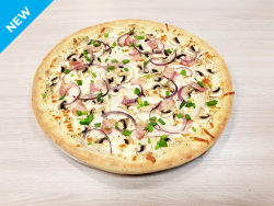 chicken_carbonara_pizza_1_www_ciaociao_lv_1523094721.png