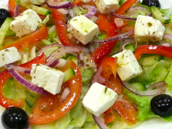 greeksalad_1516986196.png