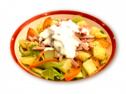 hawaii-salad_1483382269.png