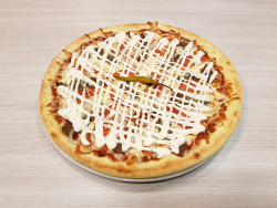 kebab_pizza_1_www_ciaociao_lv_1524040990.png