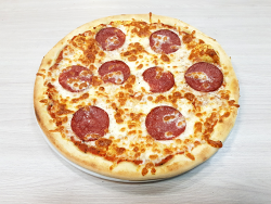 salami_pizza_1_www_ciaociao_lv_1523097171.png