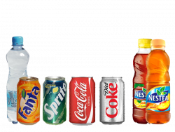 soft-drinks_1483373104.png