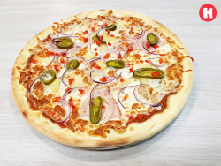 tropical_chicken_pizza_1_www_ciaociao_lv_1523096520.png