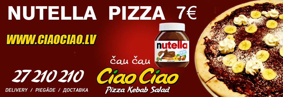 nutella main ad